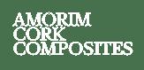 2019 99 Amorim Logos UN Vertical Cork Composites White