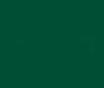 amorim_trans-logo